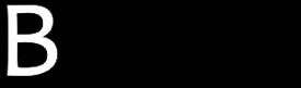 Bhinneka Nusantara
